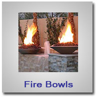 All the Fire Bowls are found here