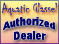 Aquatic Glassel Dealer