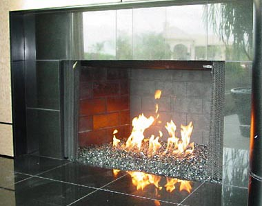 gas fireplace accessories fireplace accessories fireplace glass