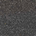 Silicon Carbide Sand